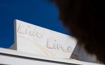 Lido Lina